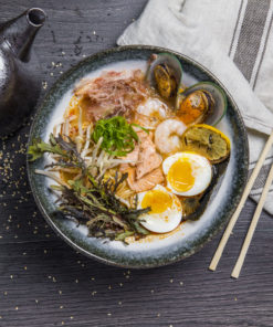 Sushi Mokotów